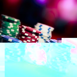 Sports Online casino Game site List