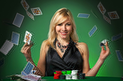 Advantages of Playing Various Online Casino Games