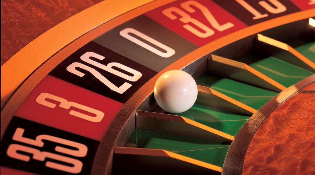 Fun88 casino – Obtain more benefits and new games